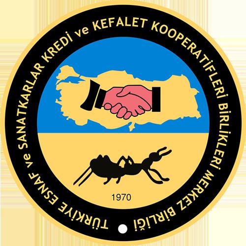 ESNAF KEFALET KOOPERATİFİ'NDE GENEL KURUL TOPLANTISI
