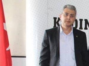 Başkan Karaca 'Diş Hekimleri Günü'nü kutladı